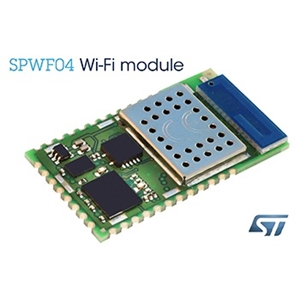 SPWF04SA Image