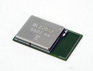 FWM7BLZ20 Series Image