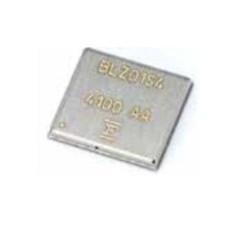 MBH7BLZ01A-109008 Image