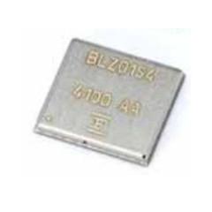 MBH7BLZ01A Image