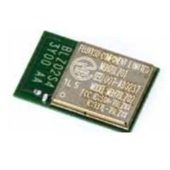 MBH7BLZ02A-109009 Image