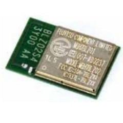 MBH7BLZ02A Image