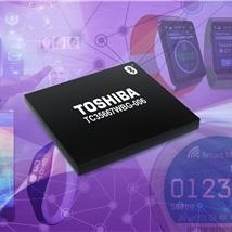 TC35667WBG-006 Image