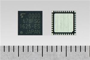 TC35678FXG Image
