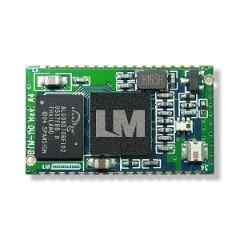 LM071 Image