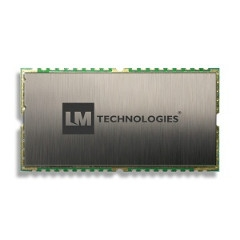 LM072 Image