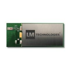 LM073 Image
