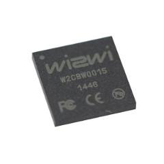 W2CBW0015 Image
