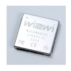 W2CBW009Di Image