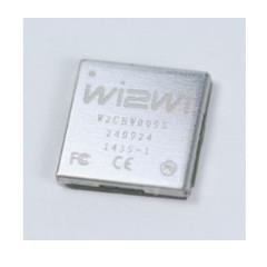 W2CBW009S Image