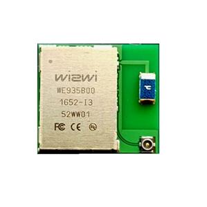 WE935B00 Image