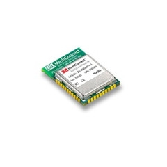 ZICM3588SP2 Image