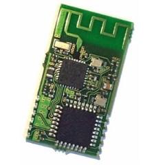 BT-01 Image