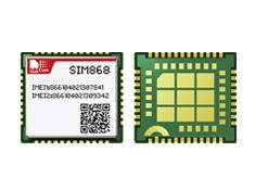 SIM868 Image