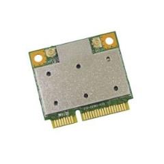 WPEA-128N Image