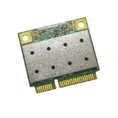 WPEA-153GN Image