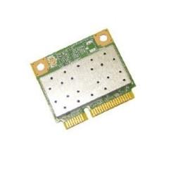 WPER-118GN Image