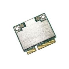 WPET-130GN Image