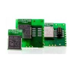 N5 ANT SoC Module Series Image