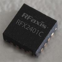 RFX2401C Image