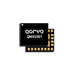 QM55001 Image
