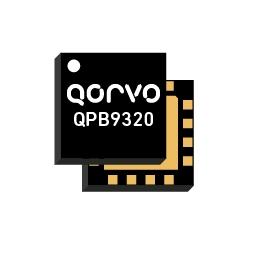 QPB9320 Image