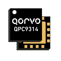 QPC9314 Image