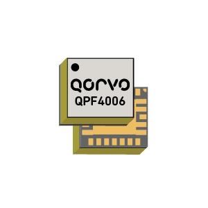 QPF4006 Image