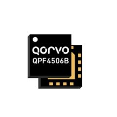QPF4506B Image