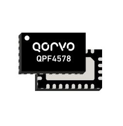QPF4578 Image
