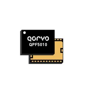 QPF5010 Image