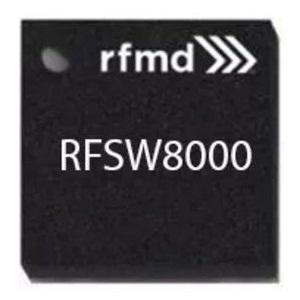RFSW8000 Image