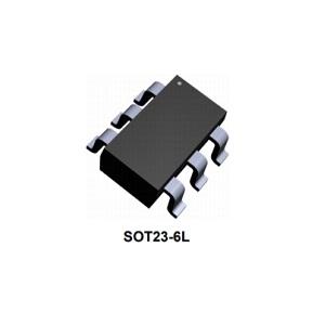BPF8089-01SC6 Image