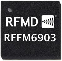 RFFM6903 Image