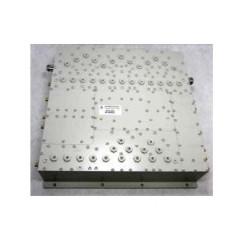 ADFEU 950-A Image