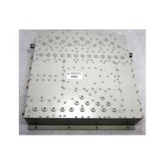 ADFEU 950C Image