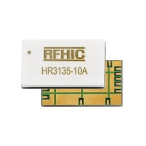 HR3135-10A Image