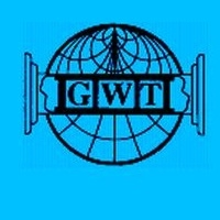 Guided Wave Technology Logo