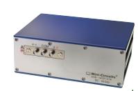 USB-1SPDT-A18 Image