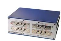 USB-4SPDT-A18 Image
