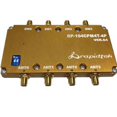 RP-104CPM4T-4P Image