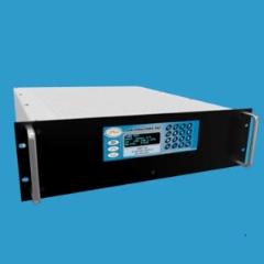 50MS-303 Image