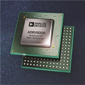 ADRV9009 Image