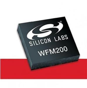 WFM200S Image
