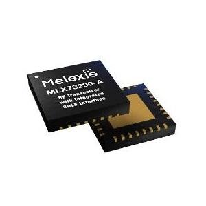 MLX73290-A Image
