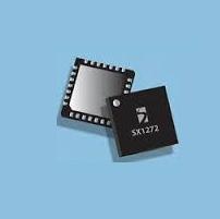 SX1272 Image