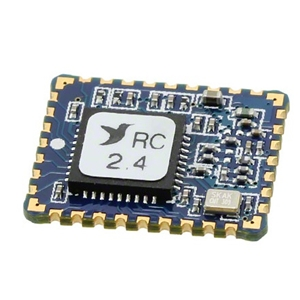HUM-2.4-RC Image