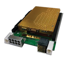 PTRAN-100M18G-SDLVA-SFB-3UVPX-10HP-MAH-MX Image
