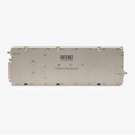 RFMR13-LTRM-250-200B Image