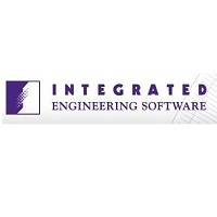 Integrated Engineering Software Logo